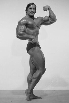 10 Creative Ways You Can Improve Your enanthate bestellen