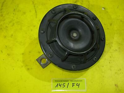 Hupe Hella 003399 VW Audi 191951217 horn