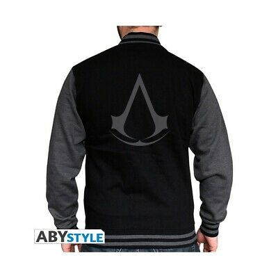 Giacca Assassins Creed L