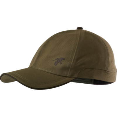 Seeland Winster Cap, Shooting, Hunting, One Size
