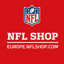 NFL Europe Shop Discount Code ~ 25% Off ~ One Time Use