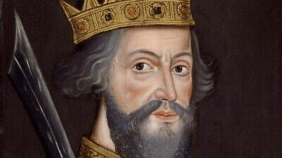 William the Conqueror history and genealogy 25 pdf ebooks & kindle files on disc