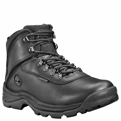 b1c45200a6c TIMBERLAND WHITE LEDGE Waterproof Hiking Boots for Men - $115.00 ...
