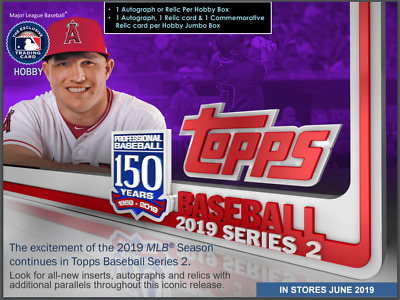 2019 Topps Series 1 Chicago Cubs Team Set 16 Baseball Cards 350