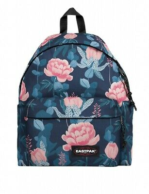 ZAINO Eastpak pinnacle BrizeSurf EK06081V.AB