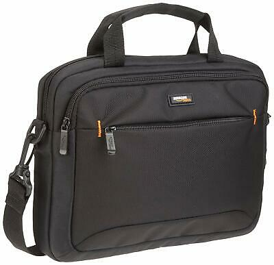 AmazonBasics 11.6-Inch Laptop and Tablet Case 11.6-Inches 1 Pack, Brand New.