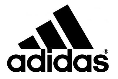 Adidas 30% Discount Promo Code Online Full Price Items Only Valid Until 30/6/19