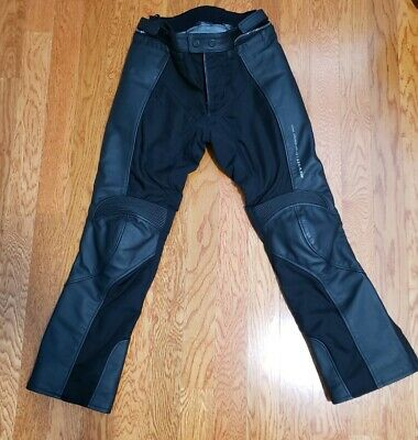 REV/'IT GEAR WOMEN PANT MOTORCYCLE  FPL020-0011