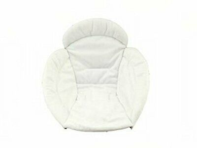 Fisher Price 4 in 1 Rock n Glide Replacement (CBT81 INFANT BODY SUPPORT PAD)