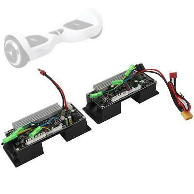 Balance Scooter Circuit Board Main Motherboard Bluetooth Remote Control Part Kit