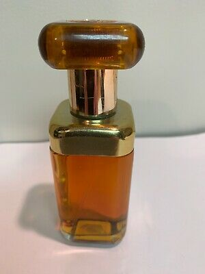 VINTAGE RARE Mary Kay INTRIGUE Cologne Spray 1.75  FULL No Box. RARE