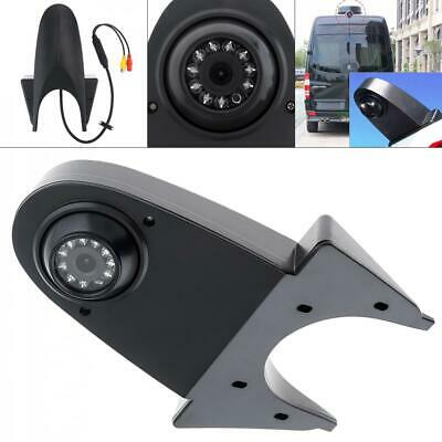 Car Rear View Parking Reverse Roof Camera Parking Fit For Mercedes Benz Sprinter