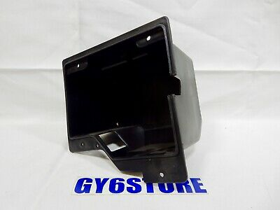 TAOTAO 50cc THUNDER BLADE BATTERY BOX *OEM*
