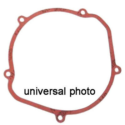 Winderosa Right Side Cover Gasket 817260