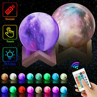 Front//Rear Hub Adapter 100*15 to 110*15 to 148*12 Boost Fork Conversion Bike