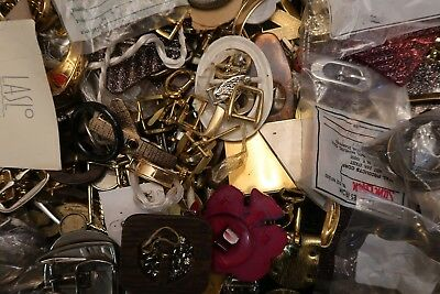 WOW! *113* lot belt buckles collection Brass, Bronze & More collectibles