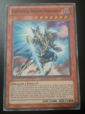 Yatanomisaki the Mechanical Bird Common Yugioh Card Proxy Fake *For Fun Use Only