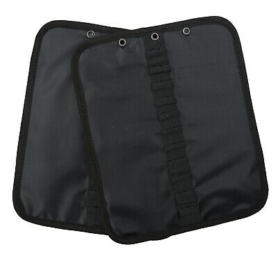 Derwent Carry-All Bag Extra Leaves