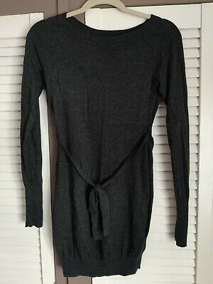 H&M Maternity Jumper /Top Size S