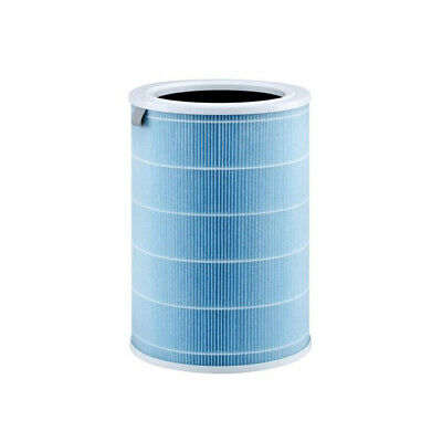 Filter Cleaner For Xiaomi Mi Smart Air Purifier 1 2 Pro 2S Blue Cleaning Durable