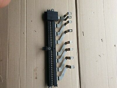 Bmw E46  Series Fuse Box Panel 83645349