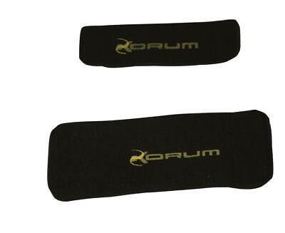 Korum ITM Rod and Lead Bands