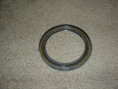 DongFeng tractor crank shaft bearing seal - NEW
