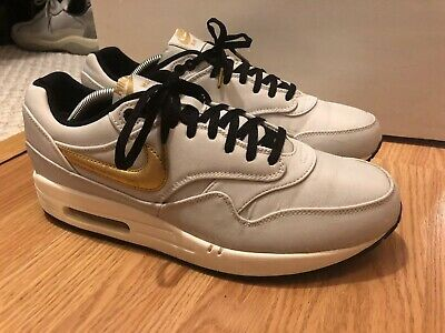 e471427208 NIKE AIR MAX Zero QS Be True White Pure Platinum 789695-101 8-15 1 ...