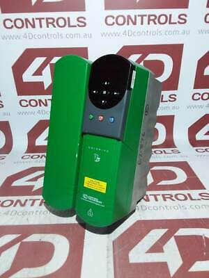 UNI2403 | Control Techniques | 11kW 15HP 3 Phase Drive - Used