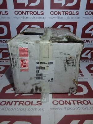 Control Techniques M210GB14 75kW 100HP 3 Phase Drive - New Surplus Open