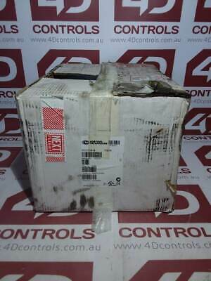M210GB14 | Control Techniques | 75kW 100HP 3 Phase Drive - New Surplus Open