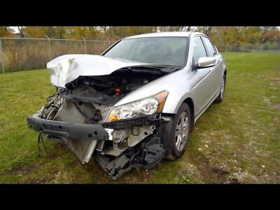 2011 11 Honda Accord Fuel Vapor Charcoal Canister 42485