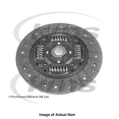 New Genuine BLUE PRINT Clutch Friction Plate Disc ADG031128 Top Quality 3yrs No
