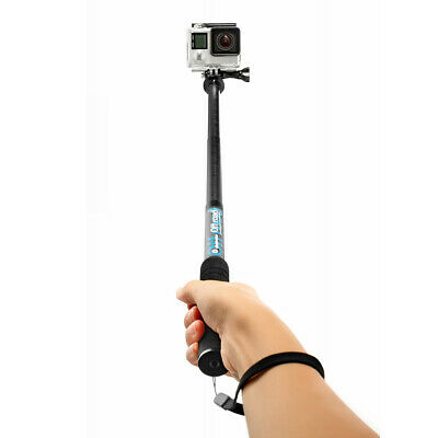 Manfrotto Offroad Stunt Pole