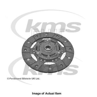 New Genuine BLUE PRINT Clutch Friction Plate Disc ADM53127 Top Quality 3yrs No Q