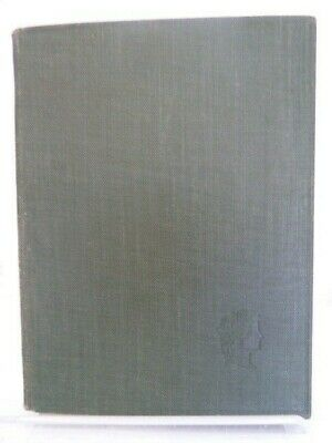 SHAKESPEARES TRAGEDY OF MACBETH Edited by NORMAN HEPPLE 1924