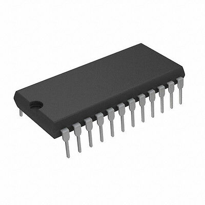 Ym2151  Semiconductor  Ic  Dip ''Uk Company Since1983 Nikko''