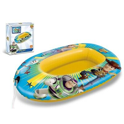 BATEAU GONFLABLE TOY STORY 94 cm