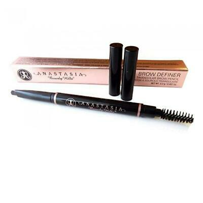 ❤️Anastasia Beverly Hills ❤️ Brow Definer Pencil❤️Brand  New❤️