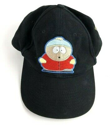 South Park Comedy Central SouthPark Cartman Hat Cap Somebodys Baking Brownies