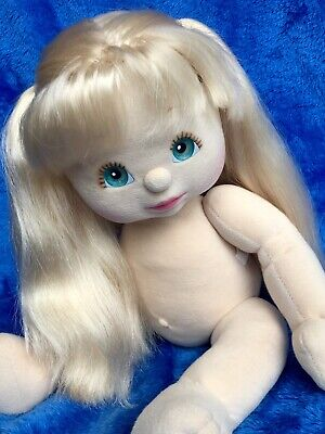 UL MC ~ One Of The Nicest Dolls ~ In Amazing Condition Close To Like New