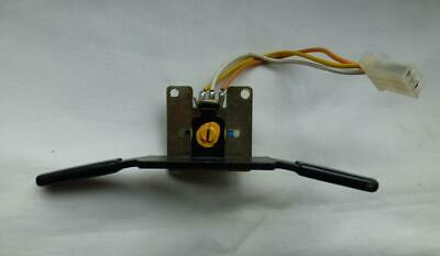 Shoprider Wispa mobility scooter wig-wag throttle control pot - tested part