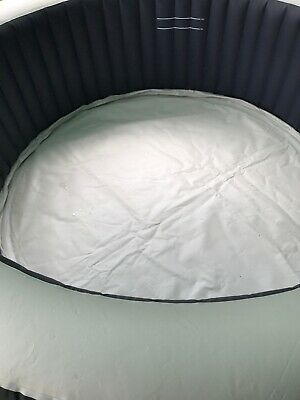 Intex PureSpa 6 Person Liner Only Blue ! Replacement