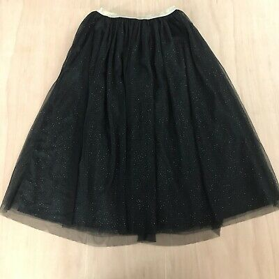 2a9b31e0fe CAT & JACK Girls Tutu Skirt With Diamonds or Hearts Neon Sequins ...