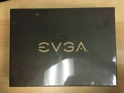 EVGA Nvidia GeForce GTX 1070 SC GAMING 8GB GDDR5 (08G-P4-6173-KR)