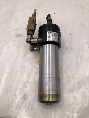 Northland 1264-07 High Speed Air Spindle for Hitachi CNC