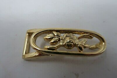 1 Collectible Vintage Belt Buckle - Discontinued! Hard To Find!!