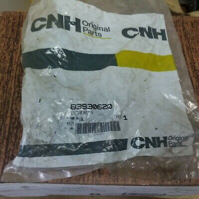 Cnh  New Holland Car88759 83930620 Track Rod End Assembly 455, 345C, 555, 345D