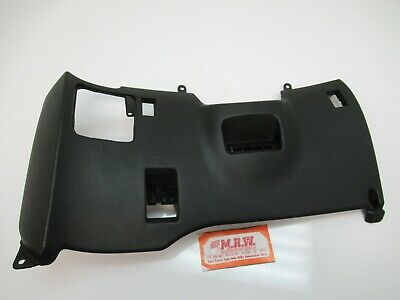 Left Lower Dash Panel Trim Cover Fuse Box Steering Column Vent Knee 94-99 Celica