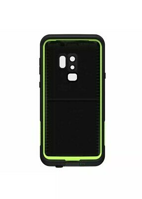 Original OEM LifeProof FRĒ Series Waterproof Case for Samsung Galaxy S9+(Plus)